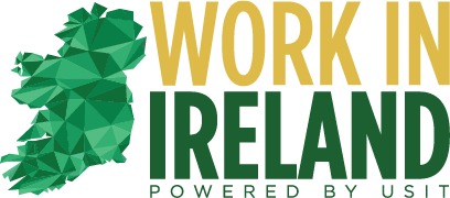 Work in Ireland
